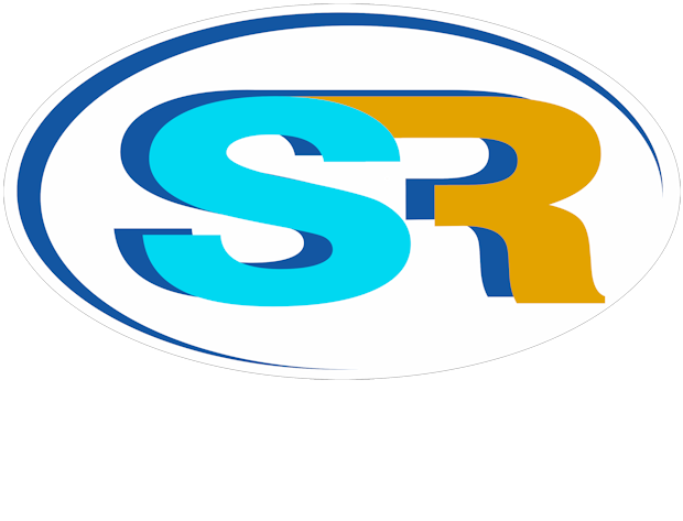 SR Heating & Gas Services